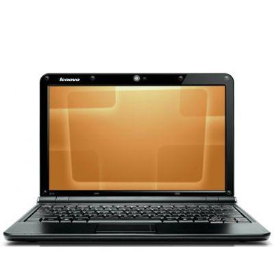 ������� Lenovo IdeaPad S12-1N Wi 59028754 (59-028754)