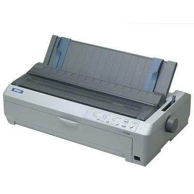 Принтер Epson FX-2190 C11C526022
