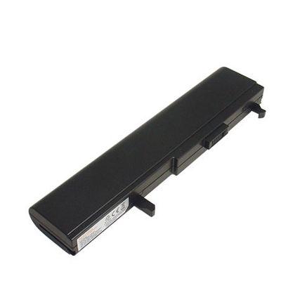 Аккумулятор TopON для Asus U5, U5F Series D-DST119 / A32-U5