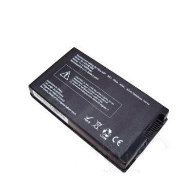 ����������� TopON ��� Asus A8, F8, Z99, X80 Series D-DST121 / A32-A8