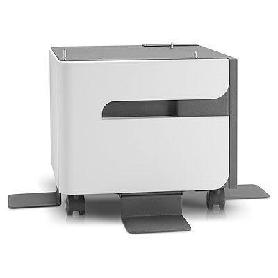 Опция устройства печати HP Корпус принтера CF338A