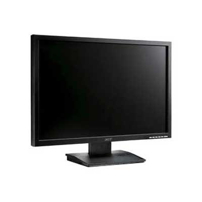 Монитор (old) Acer V223WDBD ET.EV3WE.D05