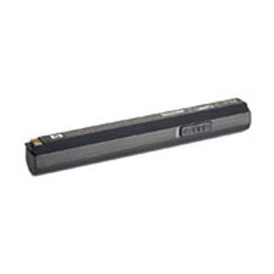 Опция устройства печати HP Литиево-ионная аккумуляторная батарея C8263A
