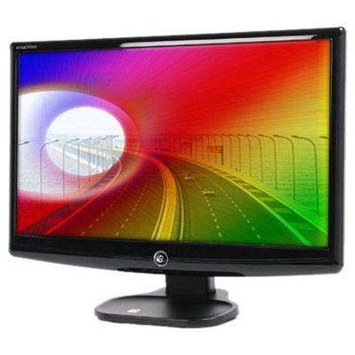 Монитор (old) Acer E202HBB ET.DE2HE.B02