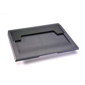 ����� ���������� ������ Kyocera ������ ��������� Platen Cover Type E ������� �3 ��� TASKalfa (1202H70UN0)