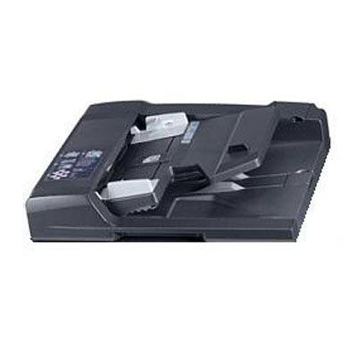 Опция устройства печати Kyocera Реверсивный автоподатчик DP-420 (50 л.) TASKalfa 180/181 / 220/221 1203MX5KL0