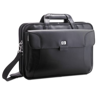 Сумка HP Executive Leather Case RR316AA