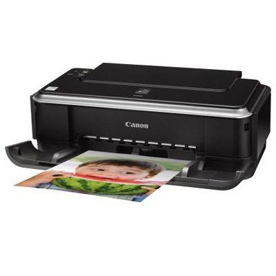 Принтер Canon pixma iP2600 2435B009