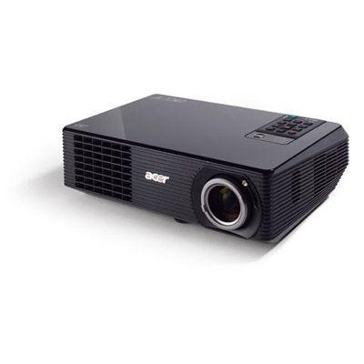 Проектор, Acer X1261 (nV 3D) EY.K0201.014