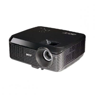 Проектор, Acer X1130P (nV 3D) EY.K0605.013