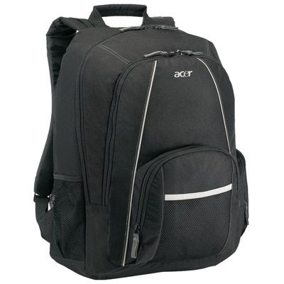 """������ Acer Essentials Backpack 15"""" P9.05148.B21"""