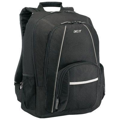 """Рюкзак Acer Essentials Backpack 15"""" P9.05148.B21"""