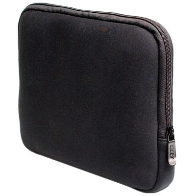 "Чехол Acer Aspire one Neoprene Cover Sleeve 10,1"" Black P9.0514C.A33"