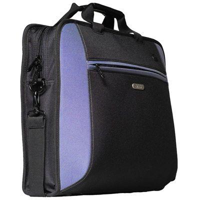 "Сумка Acer Executive Top Loading Case 15"" P9.0514C.A27"