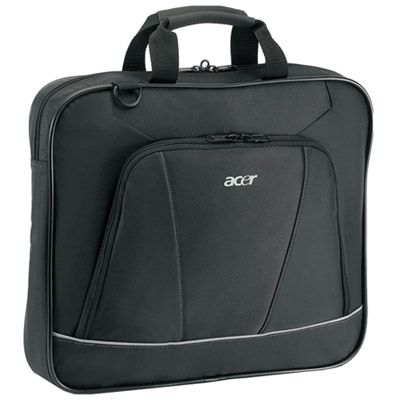 ����� Acer Essentials Top Loading Case 15""