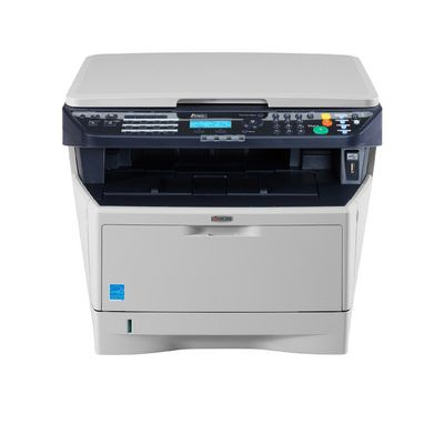 ��� Kyocera FS-1028MFP FS1028MFP
