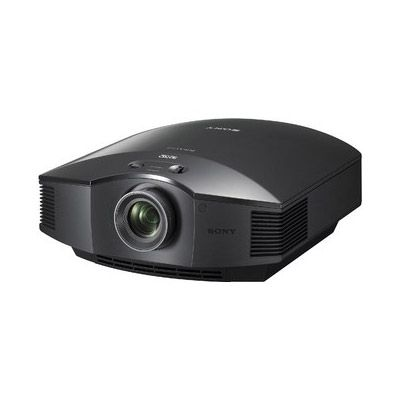 Проектор, Sony VPL-HW15