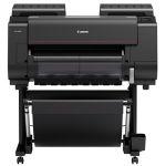 Принтер Canon imagePROGRAF PRO-2000 1124C003