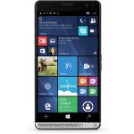 Смартфон HP Elite x3 Y1M43EA