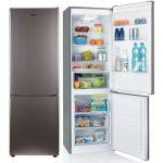 Холодильник Candy CKBF 6200 S 49965100