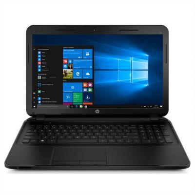 Ноутбук HP 250 G4 T6Q96EA