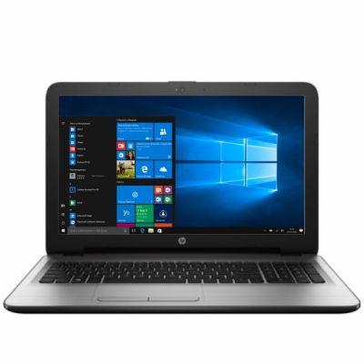 Ноутбук HP 250 G5 W4Q18EA