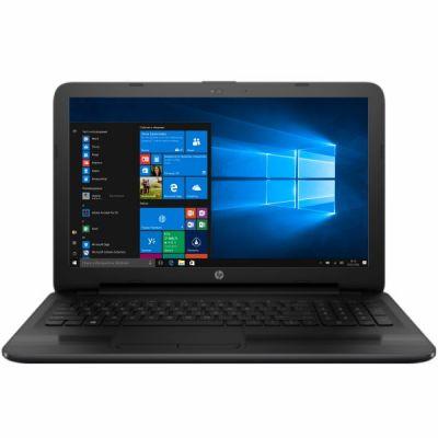 Ноутбук HP 250 G5 W4N22EA
