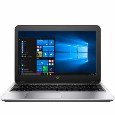 Ноутбук HP ProBook 450 G4 Y7Z92EA