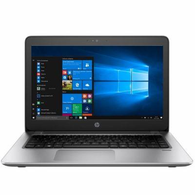 Ноутбук HP ProBook 440 G3 P5S59EA