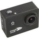 Экшн камера Gmini MagicEye HDS4000 черный