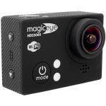 Экшн камера Gmini MagicEye HDS5000