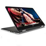 Ноутбук Dell Inspiron 7779 7779-2747