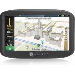 Навигатор Navitel GPS G500+Glonass