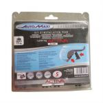 Automaxi Адаптер для багажника Activa 02 AX SAMPLE 20
