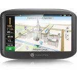 Навигатор Navitel GPS N400