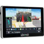 Навигатор LEXAND FM-Transmitter GPS SA5+