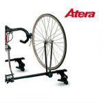 Atera Вилка крепления переднего колеса велосипеда AT 089104