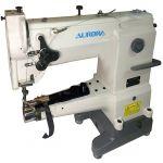 Швейная машина Aurora рукавная A-2628LG