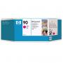 Картридж HP Magenta/Пурпурный (C5084A)