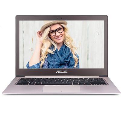 Ультрабук ASUS Zenbook UX303Ub 90NB08U1-M05050