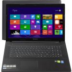 Ноутбук Lenovo IdeaPad B7080 80MR02QBRK