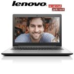 Ноутбук Lenovo IdeaPad 310-15IKB 80TV00U7RK