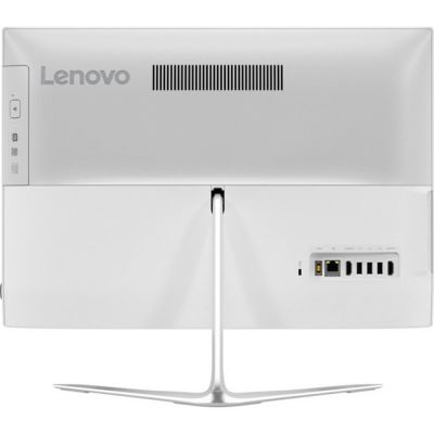 Моноблок Lenovo IdeaCentre AIO 510-22ISH F0CB009BRK