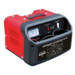 Зарядное устройство Elitech УЗ 15 172544e