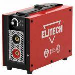 Аппарат Elitech сварочный инверторный ИС 200М 179383e