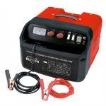 Пуско-зарядное устройство Elitech УПЗ 50/180 172549e
