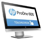 Моноблок HP ProOne 600 G2 All-in-One X3J67EA