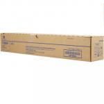 Картридж Konica Minolta тонер черный TN-323 Konica-Minolta bizhub 227/287/367 A87M050