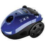Пылесос Scarlett электровеник SC-VC80B08 (синий)