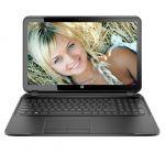 Ноутбук HP 250 G5 W4N47EA